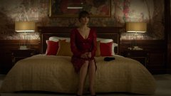 "Primeiro trailer de ""Red Sparrow"" com Jennifer Lawrence"