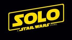 Ron Howard anuncia fim da rodagem e título oficial do filme sobre as origens de Han Solo