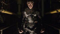 """Netflix revela data de estreia da série """"The Punisher"""" e apresenta novo trailer"""