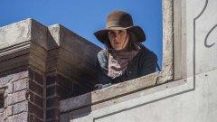 """Fique a conhecer """"Godless"""" o western da Netflix em formato de minissérie"""