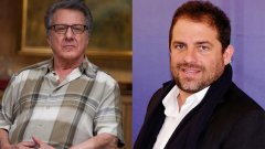 Assédio em Hollywood: Dustin Hoffman e Brett Ratner aumentam a lista