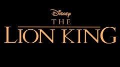 """Anunciado o elenco do novo """"Rei Leão"""" da Disney"""