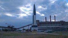 A partir de 22 de novembro no Discovery Channel: um resort nazi à beira-mar e a cidade fantasma de Chernobyl