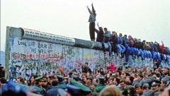 """Recorde a """"História dos 90"""" em novembro no Canal História"""