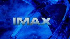 NOS Cinemas abre nova sala IMAX em Cascais