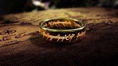 """Amazon adapta histórias de """"O Senhor dos Anéis"""" ao formato de série"""