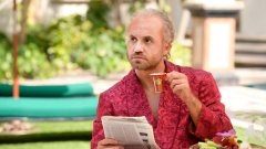 "Primeiro trailer de ""The Assassination of Gianni Versace: American Crime Story"""