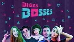 Biggs dedica produção própria aos Youtubers portugueses