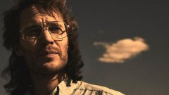 """Trailer da minissérie sobre o cerco e a tragédia de """"Waco"""""""