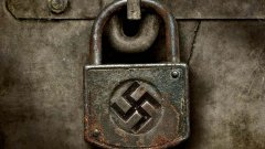 """""""Especial Nazismo"""" de 22 a 28 de janeiro no canal História"""