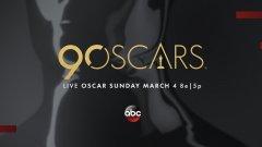 Conheça os nomeados para os Oscars