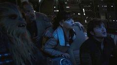 """""""Han Solo: Uma História De Star Wars"""" na abertura da competição do Festival de Cannes"""