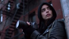 """Jessica Jones"" temporada 2: poster e trailer"