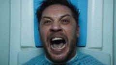"""""""Venom"""": primeiro teaser trailer"""