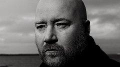 Compositor Jóhann Jóhannsson encontrado morto em sua casa