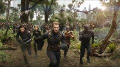 Disney anuncia 46 estreias em cinema até 2023