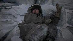 """AMC anuncia renovação da série """"The Terror"""" para uma segunda temporada"""