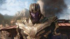"""Novo trailer de """"Vingadores: Guerra do Infinito"""" é o terceiro mais visto de sempre"""