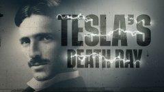 Morte de Nikola Tesla em documentário do Discovery Channel