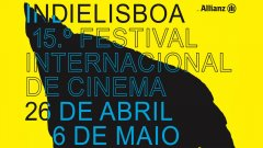 15 filmes para ver no IndieLisboa 2018