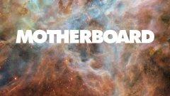 """""""Motherboard"""" - o lado mais ciberpunk do nosso mundo chega ao Odisseia a 12 de abril"""