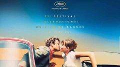Quem vai estar em Cannes 2018