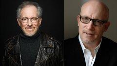 """Why We Hate"": Discovery Channel aposta em nova série produzida por Steven Spielberg"