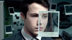 """""""Por Treze Razões"""" regressa a 18 de maio à Netflix"""