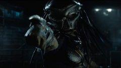 """""""O Predador"""": o monstro está de volta à Terra"""