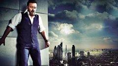 """""""After Life"""": anunciada a nova série de comédia de Ricky Gervais"""