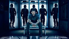 "Amazon que salvar a série ""The Expanse"" do cancelamento"