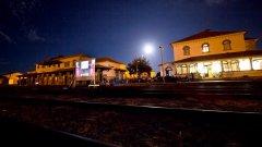 Festival Internacional de Cinema de Marvão e Valência de Alcântara regressa em agosto entre Portugal e Espanha