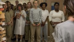 "Netflix anuncia a data de estreia da sexta temporada de ""Orange is The New Black"""