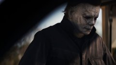 """Vira o disco e assusta o mesmo: é o primeiro trailer do remake de """"Halloween"""""""
