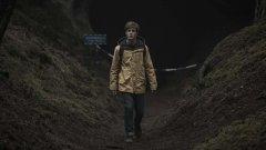 """""""Dark"""": anunciado o inicio de produção da segunda temporada"""