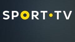 Sport TV sai da grelha da Nowo - empresas trocam acusações