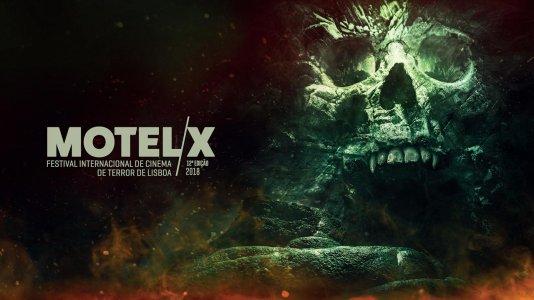 Apresentada a edição 2018 do festival MOTELX