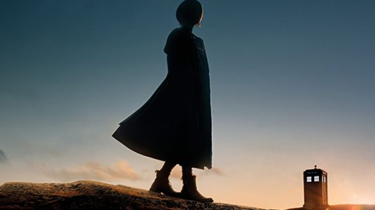 """Trailer da nova temporada de """"Dr. Who"""" com Jodie Whittaker"""