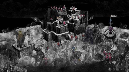 """""""La Chute"""", de Boris Labbé, vence edição 2018 do Curtas Vila do Conde"""