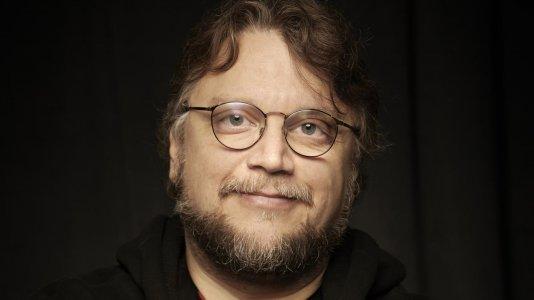 """Pinóquio"" de Guillermo del Toro na Netflix"