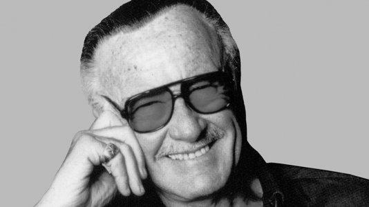 Morreu Stan Lee, o lendário fundador da Marvel Comics