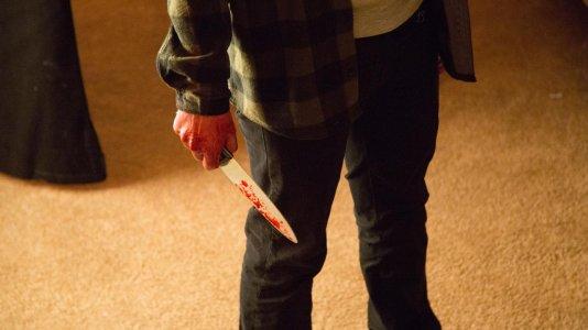 "Canal ID-Investigation Discovery estreia ""To Catch a Killer"""