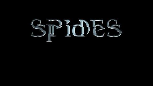 """Syfy anuncia """"Spides"""" - novo thriller de ficção científica para 2019"""