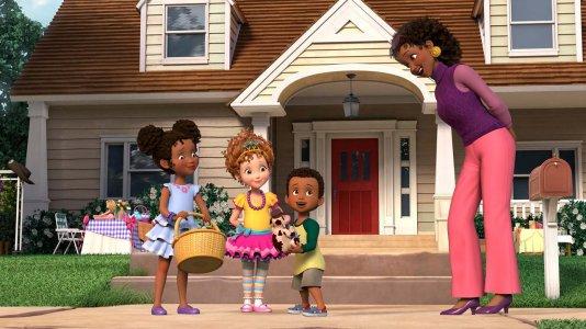 Disney Junior: destaques da programação (janeiro 2019)