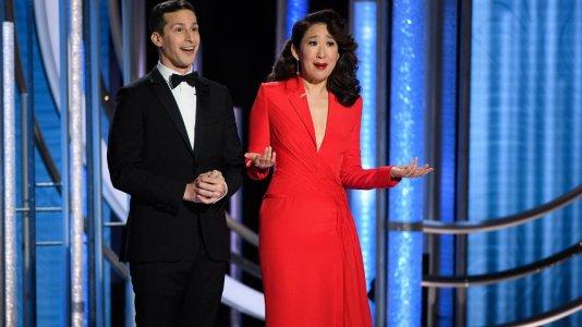Conheça os vencedores dos Globos de Ouro 2019