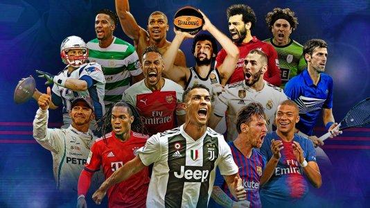 Eleven Sports passa a estar disponível em todos os operadores de TV
