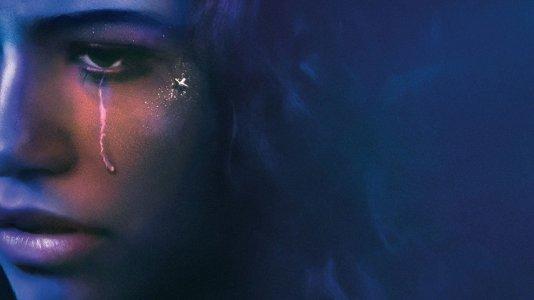 """Trailer da série """"Euphoria"""" da HBO"""