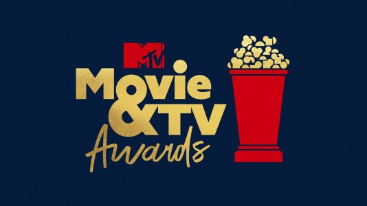 """RGB"", ""A Guerra dos Tronos"" e Vingadores: Endgame"" lideram nomeações para os MTV Movie & TV Awards 2019"""