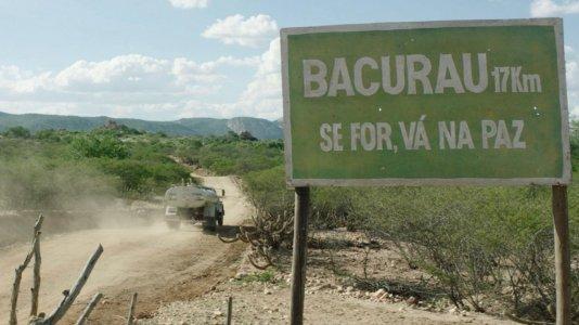 """""""Bacurau"""": o que se escreve em Cannes sobre o western tropical de Kleber Mendonça Filho"""
