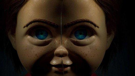 O diabólico Chucky passa a partilhar a voz com Luke Skywalker